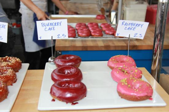 blue-star-donuts.jpg