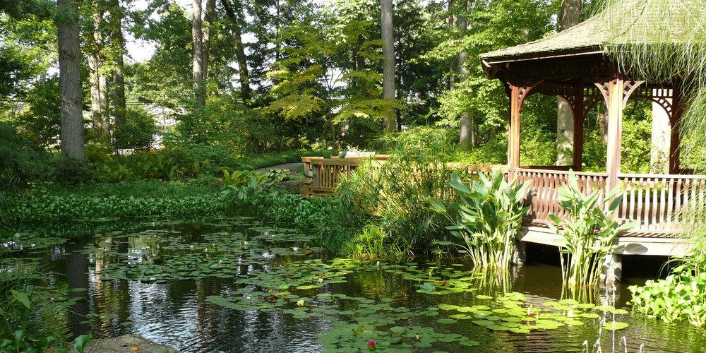 leach botanical garden gazebo2.JPG
