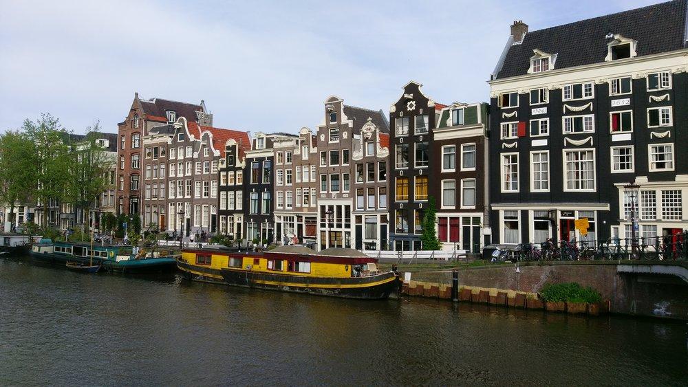 Amsterdam (2).jpg