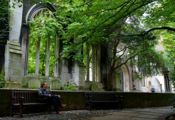 st-dunstan-in-the-east-garden.jpg