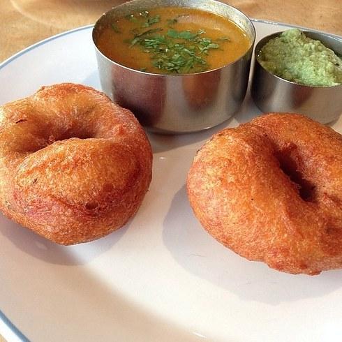 Sagar_doughnuts.jpg