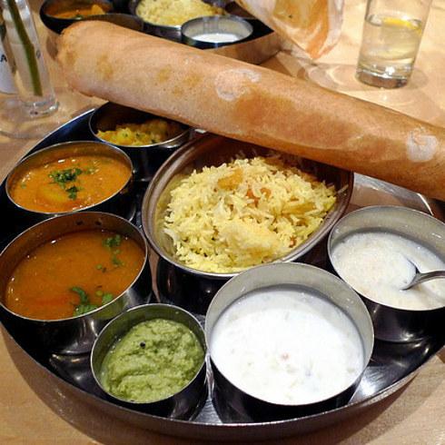 sagar_food.jpg