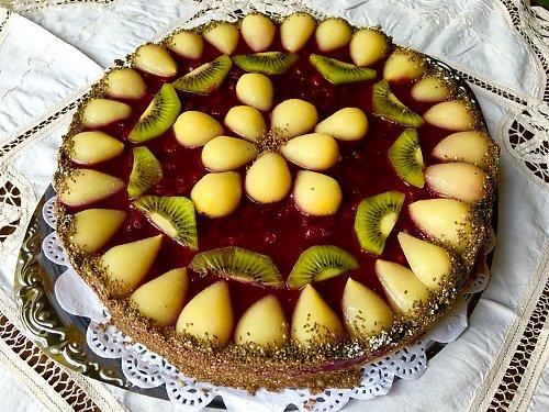 HarvestBistroCafe_cake1.jpeg