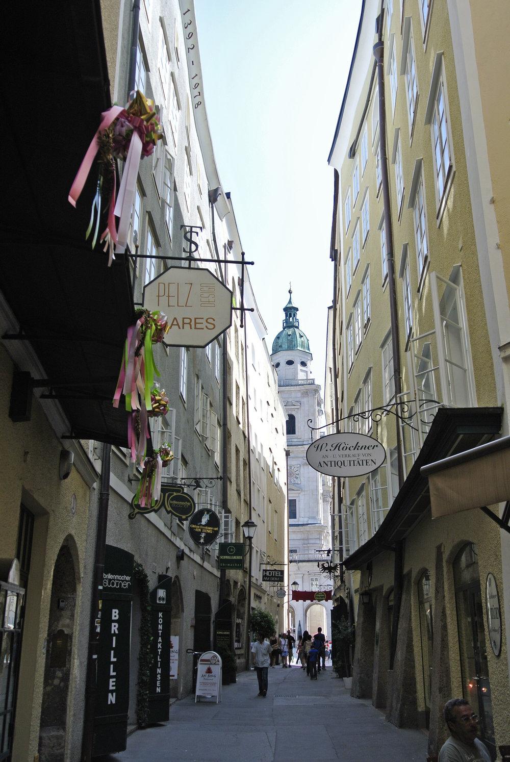 Vienna_streetview.JPG