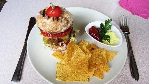 HarvestBistroCafe_food.jpeg