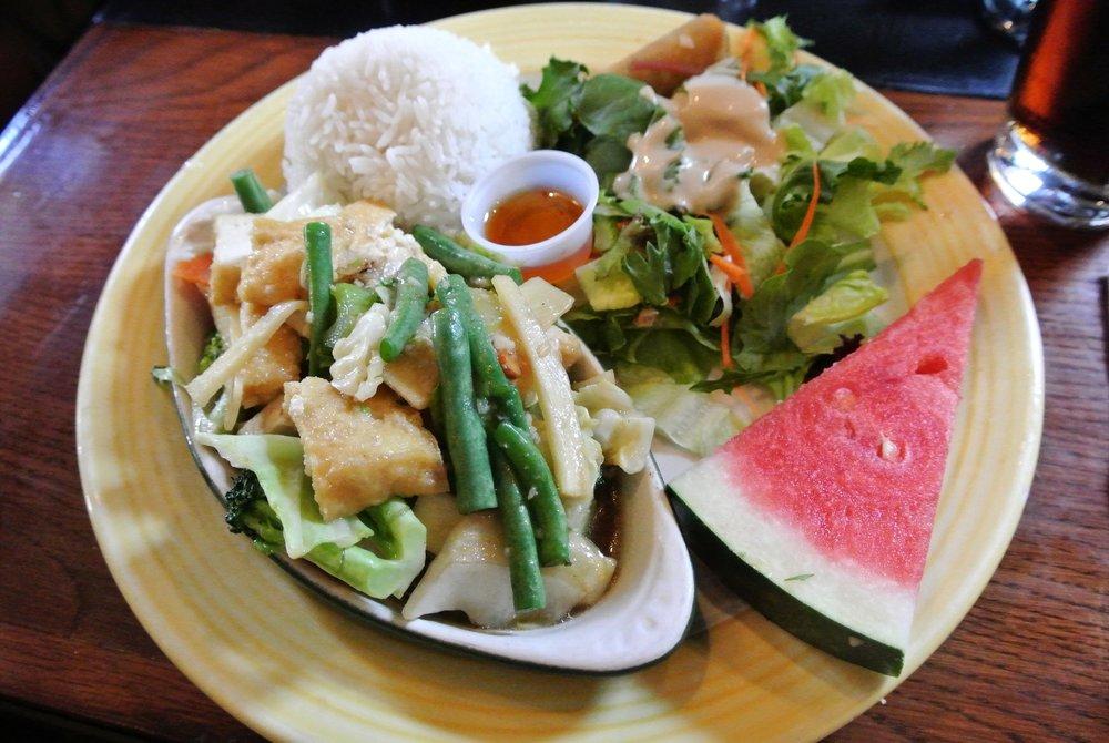 Sab Lai Thai