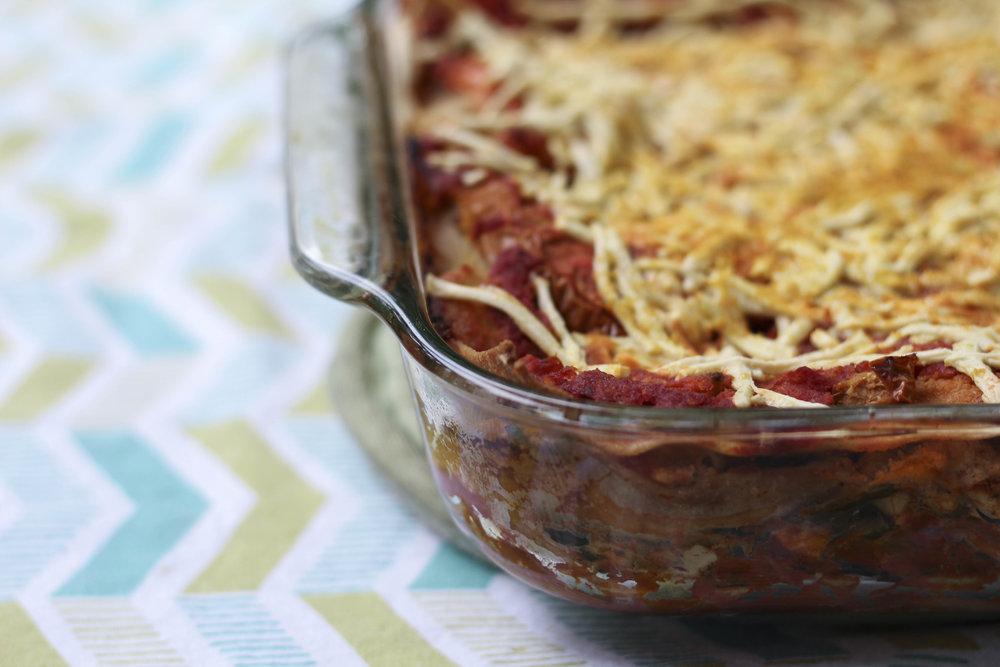 Vegan Lasagna_3.jpg