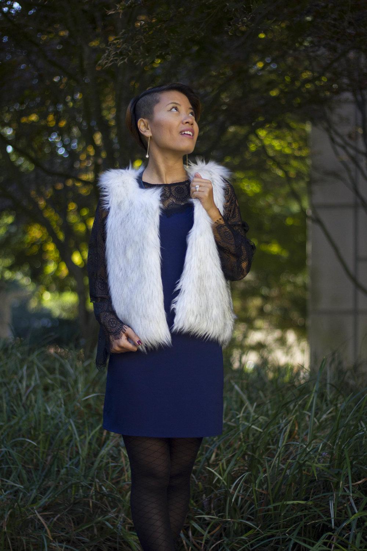 Thanksgiving Fashion_23.jpg
