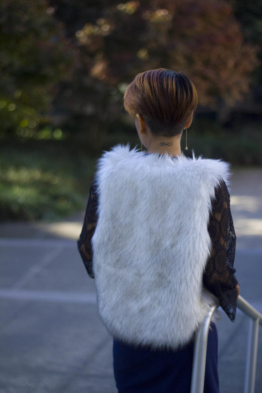 Thanksgiving Fashion_20.jpg