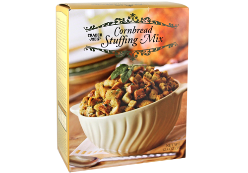 Cornbread Stuffing Mix.png