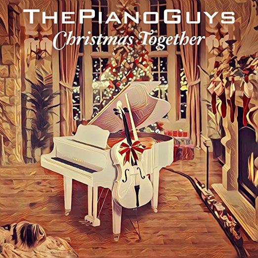 christmas-together.jpg