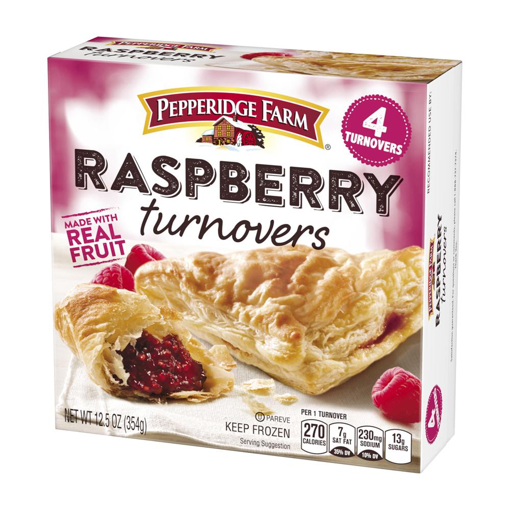 Raspberry_Turnovers1.jpg
