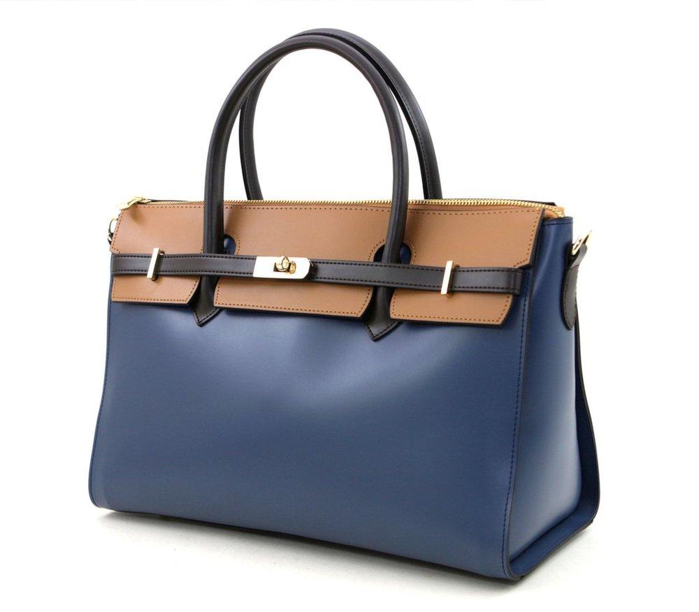 Gunas Hermit Bag