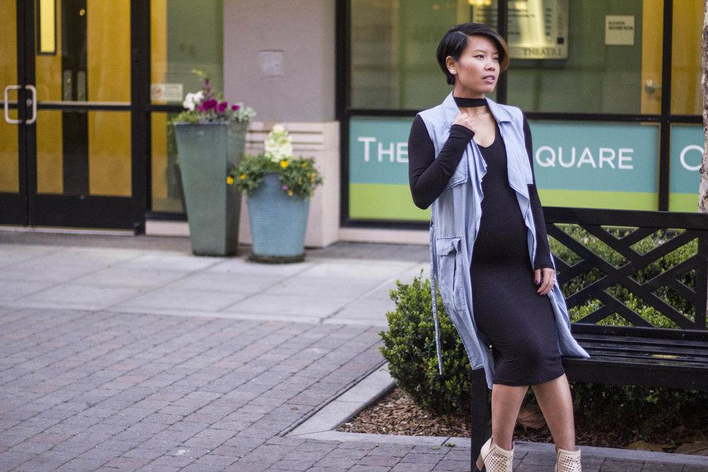 Night Out Maternity Wear_4.jpg