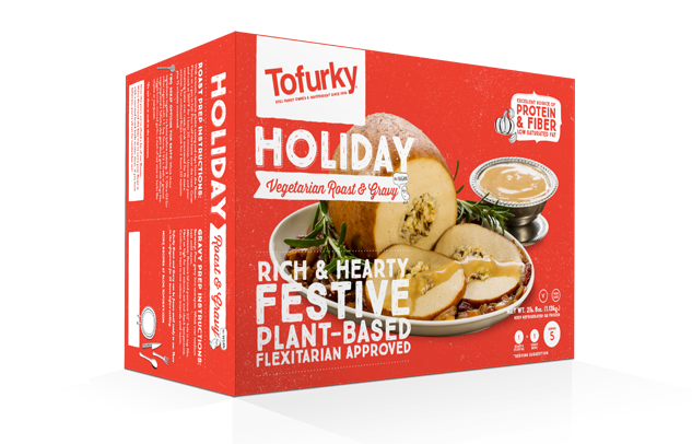 tofurky-holiday-roast-gravy-package.png