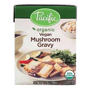 Pacific-Foods-Gravy.jpg
