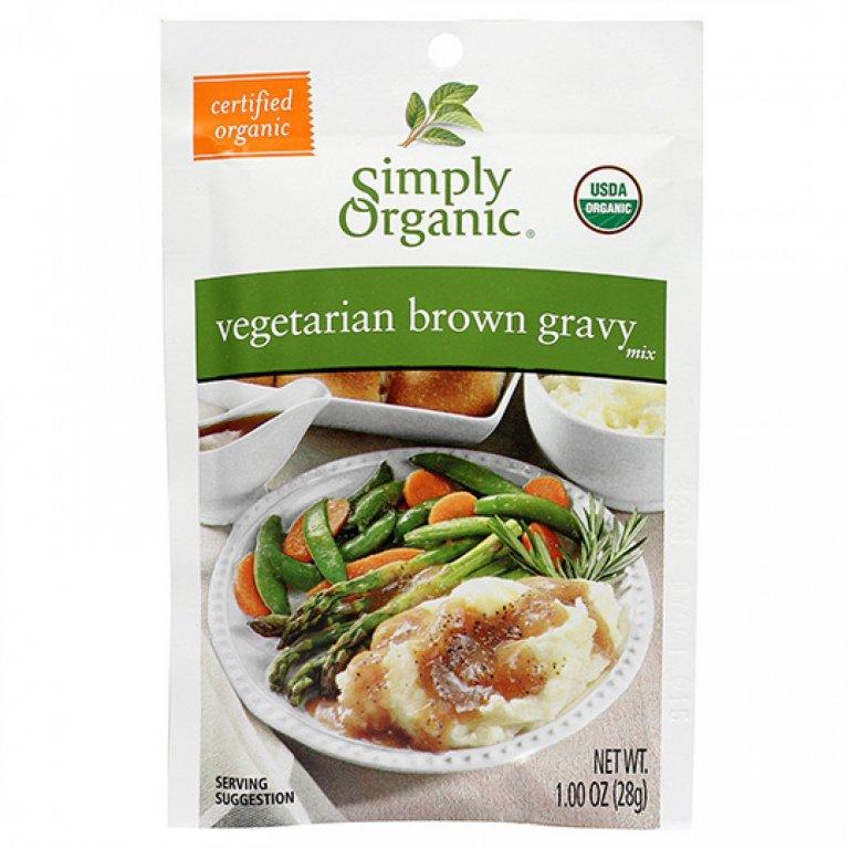 Simply-Organic-Gravy-Vegetarian-768x768.jpg