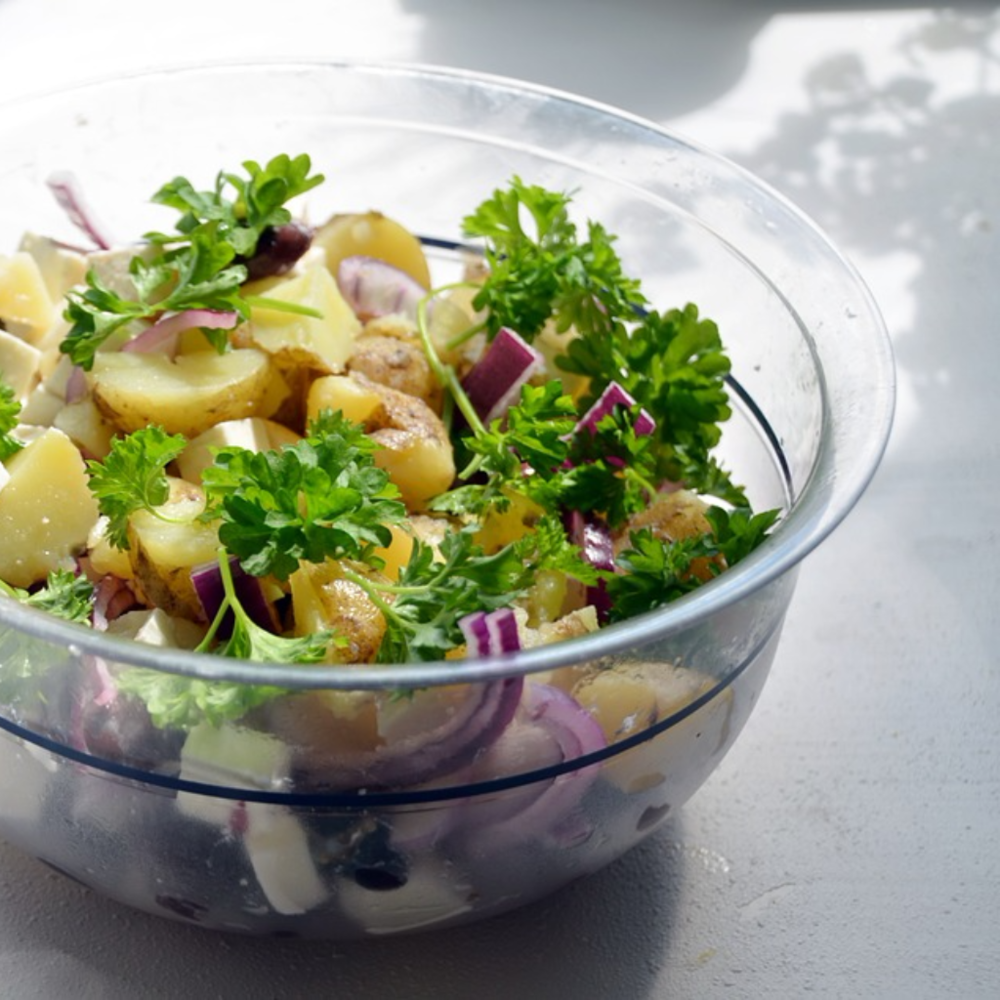 vegan potato salad.png