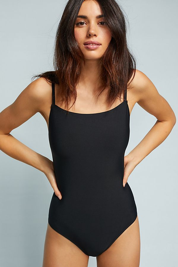 Anthropologie Black Swimsuit.jpeg