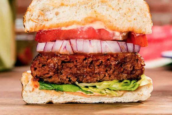 Beyond-Meat-Burger.png