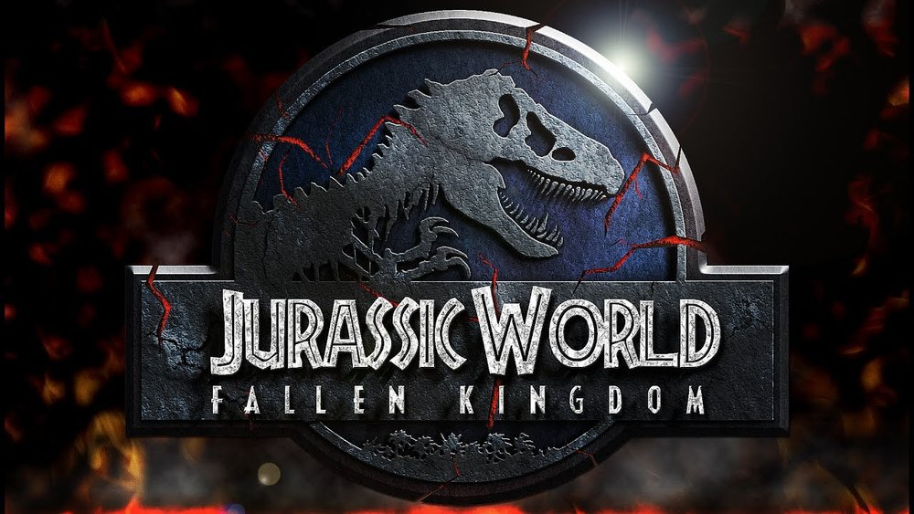 When the island's dormant volcano begins roaring to life, Owen and Claire mount a campaign to rescue the remaining dinosaurs from this extinction-level event.  - IMDB.com