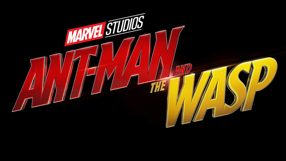 Scott Lang is grappling with the consequences of his choices as both a superhero and a father. Approached by Hope van Dyne and Dr. Hank Pym, Lang must once again don the Ant-Man suit and fight alongside the Wasp. The urgent mission soon leads to secret revelations from the past as the dynamic duo finds itself in an epic battle against a powerful new enemy.  - IMDB.com
