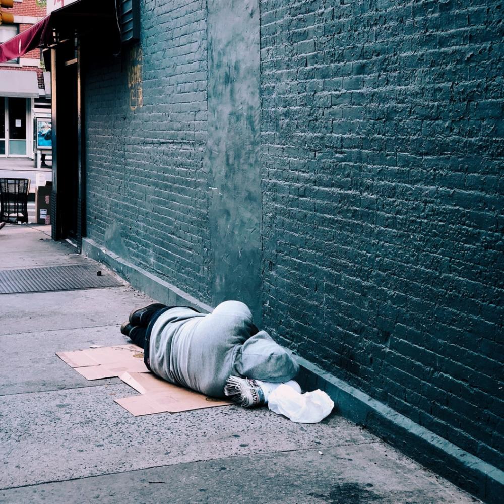 Ending Homelessness.png