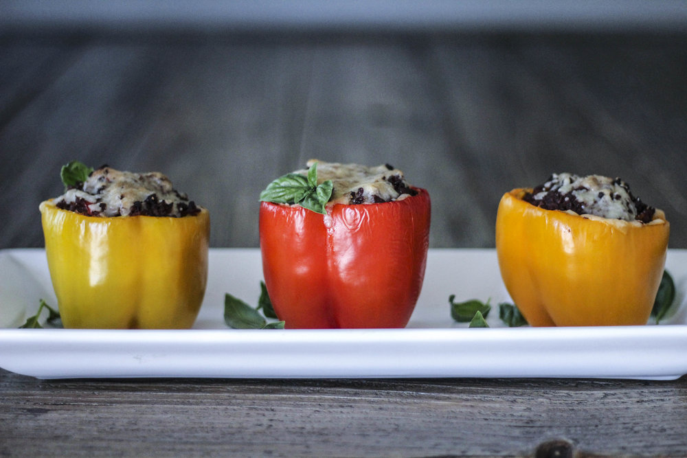 Vegan Stuffed Bell Peppers_31.jpg