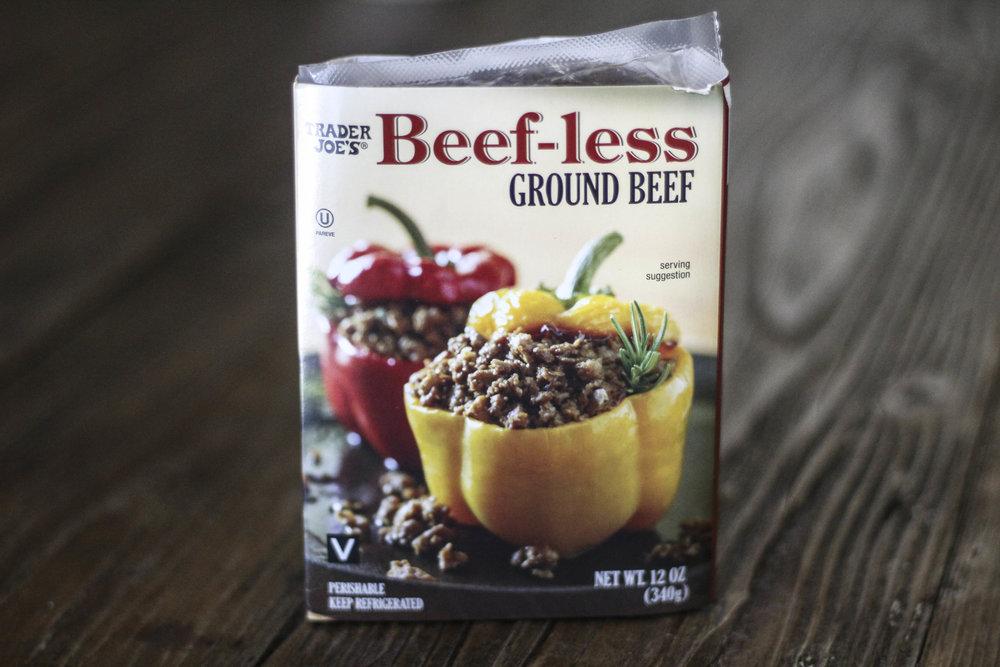 Vegan Stuffed Bell Peppers_4.jpg
