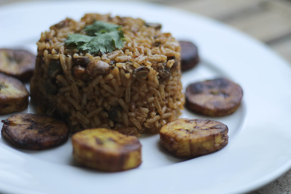 Rice and Beans_3.jpg