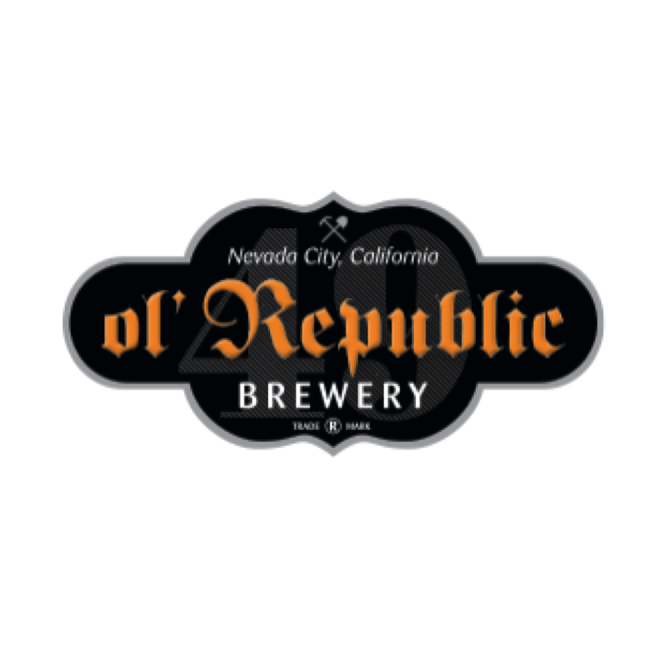 Ol' Republic Celtic Red - Unique and smooth, the Ol' Republic Celtic Red is creamy and rich with a brown sugar-maple aroma. This Red Irish Ale pairs nicely with sliders and homemade oven fries for a game day drink that is unexpected and full of warm flavor.