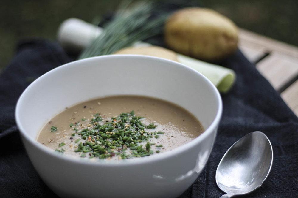 Potato Leek Soup_11.jpg