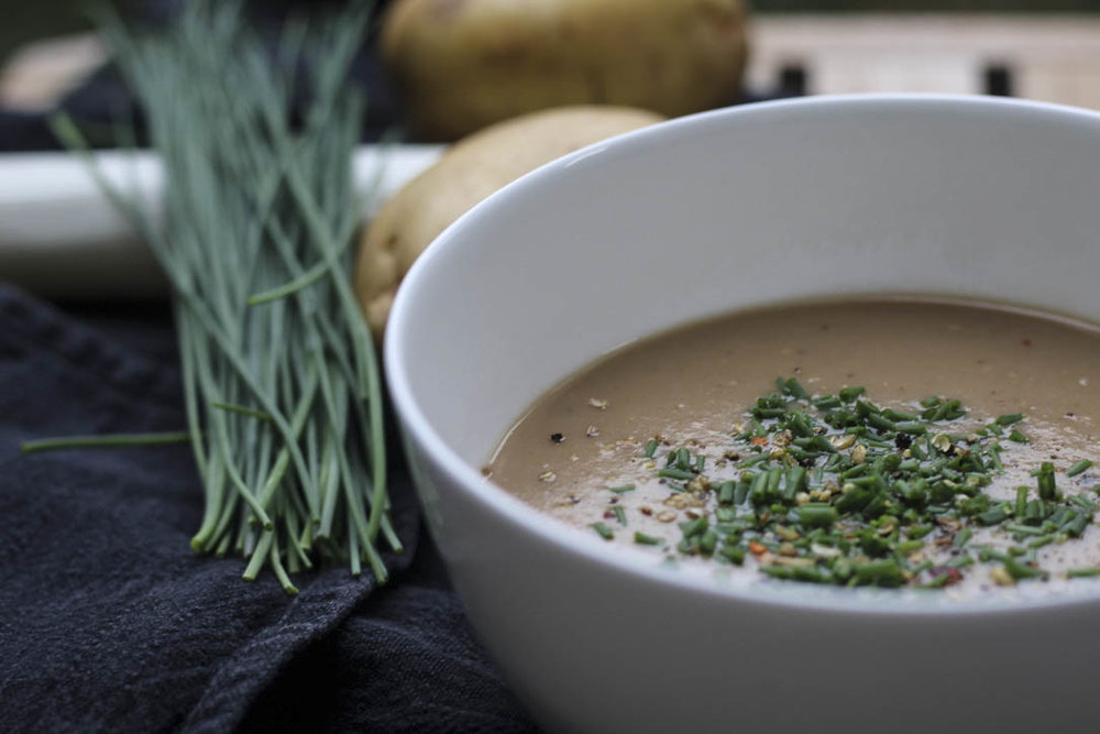Potato Leek Soup_12.jpg