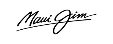 Maui-Jim.jpg