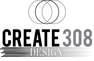 Create 308 Design Funky 2 Logo.png