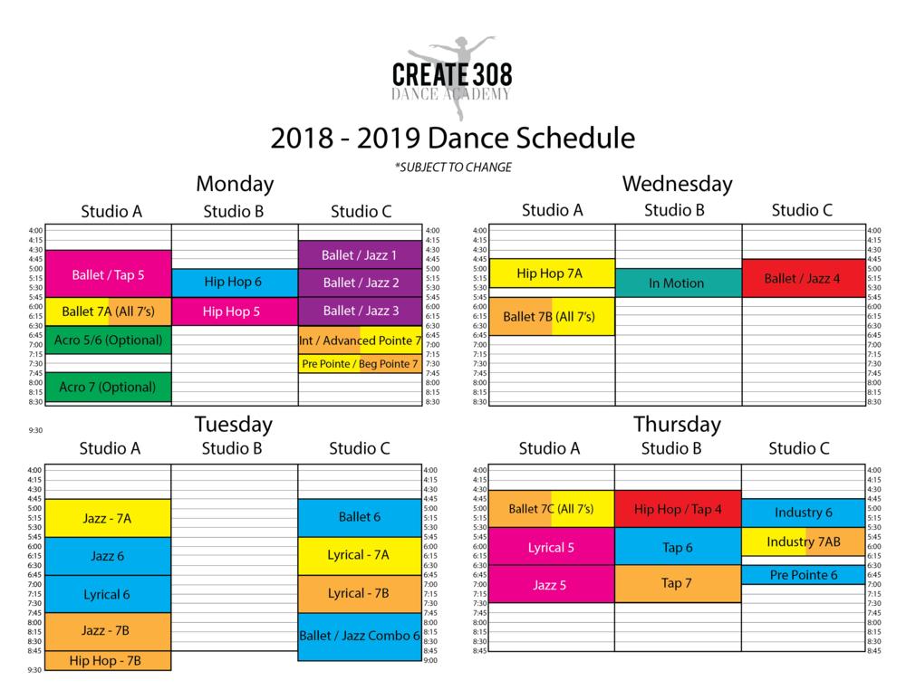 2018 - 2019 Schedule Round 4.png