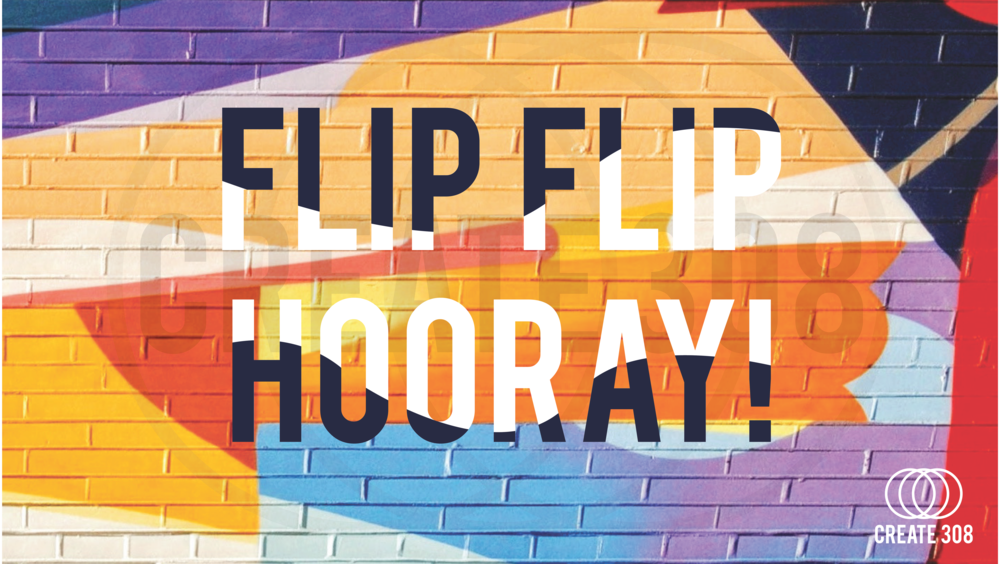 Flip Flip Hooray.png