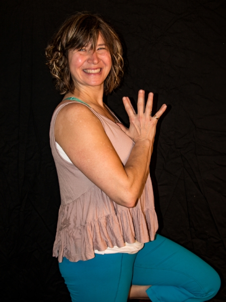 open space yoga alaska anchorage kundalini hatha vinyasa bodywork massage class workshop