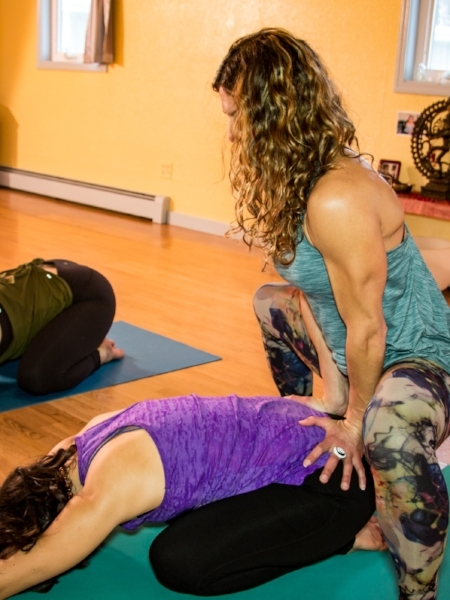 open space alaska bodywork yoga massage anchorage alaska