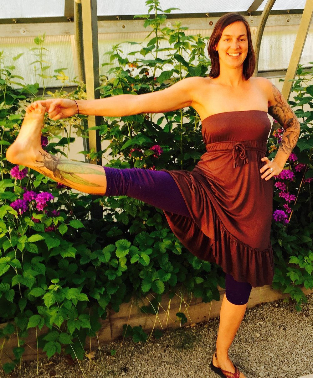 open space yoga talkeetna retreat workshop anchorage alaska svia lindsey