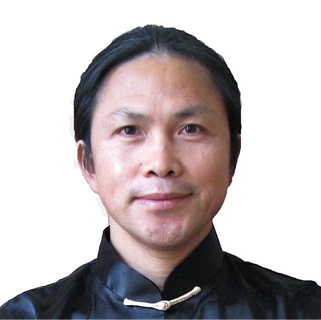 Fire Dragon Master Wu Cosmic Orbit Qigong.jpg
