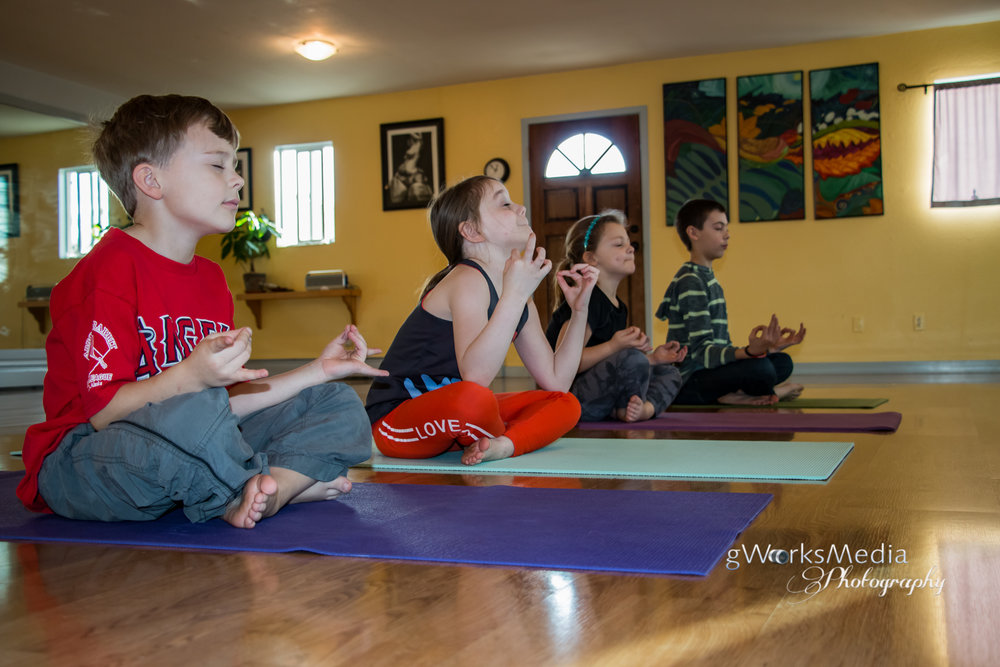 Yoga-3073.jpg