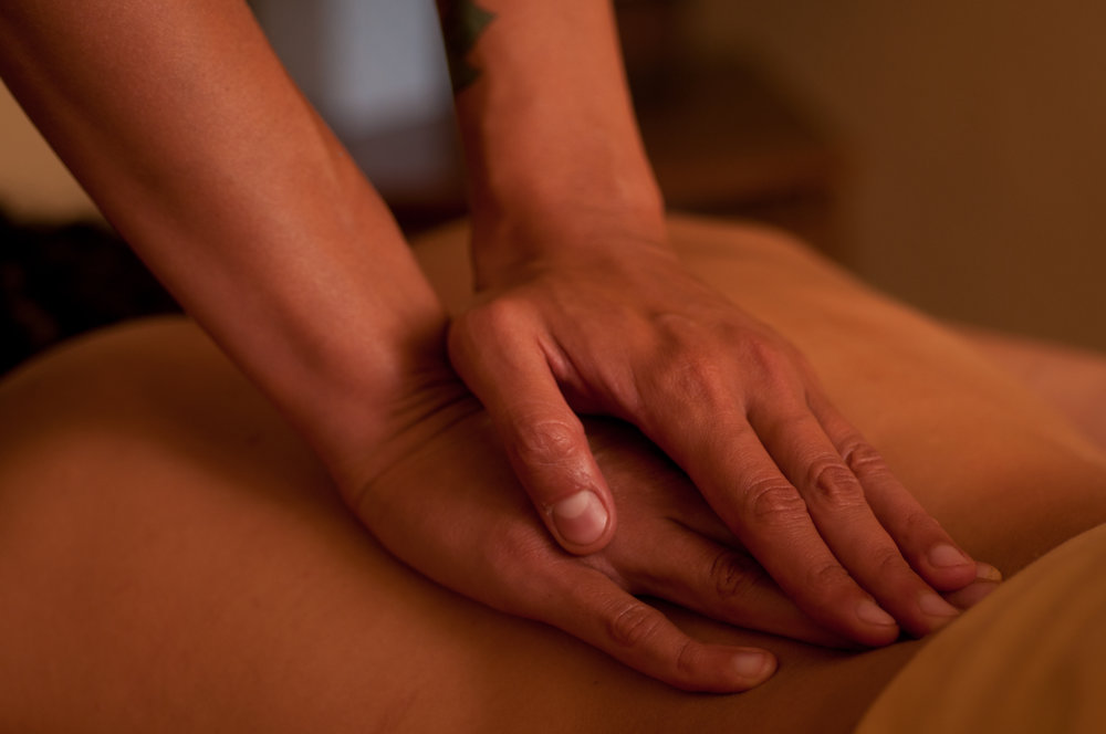 Relax and renew with Open Space bodywork   Treat Yourself    Massage, Thai Bodywork & Reflexology