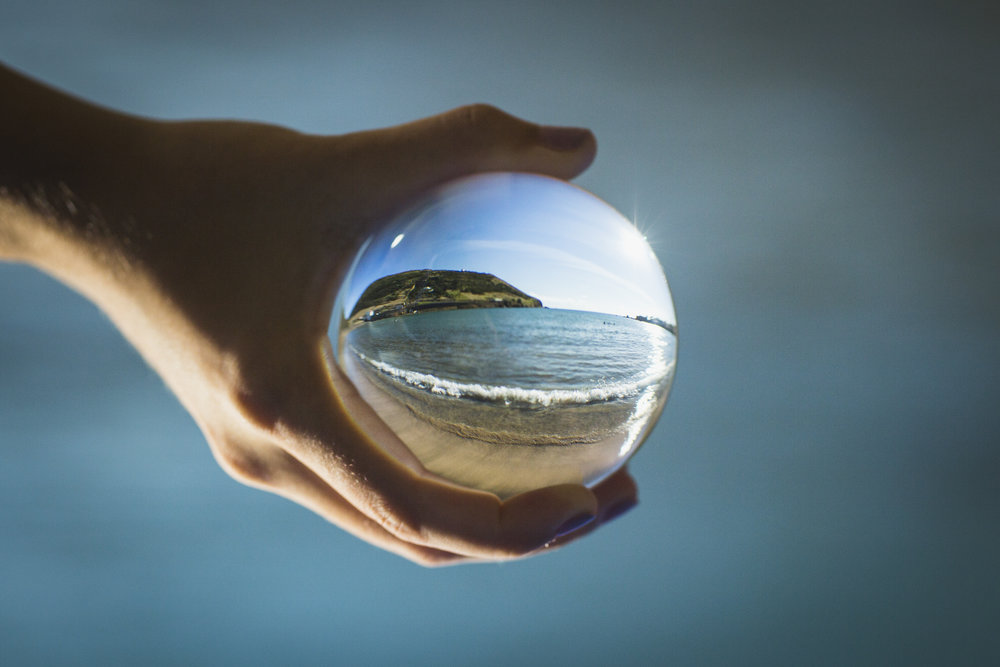 cellular, personal sphere, magnetic field, lightness, balance, asana, open space