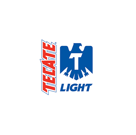 Tecate Light.jpg