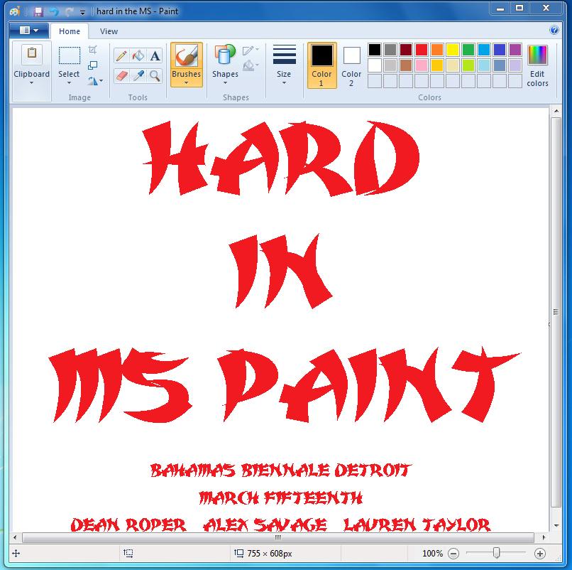 hard in the MS insta.jpg