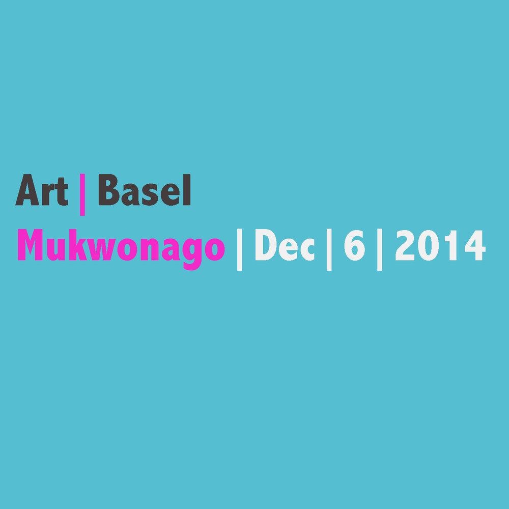 ArtBaselMukwonagoINSTAGRAM.jpg