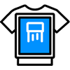 Screenprinting-icon.png