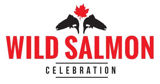 WildSalmonCelebration_Logo.jpg