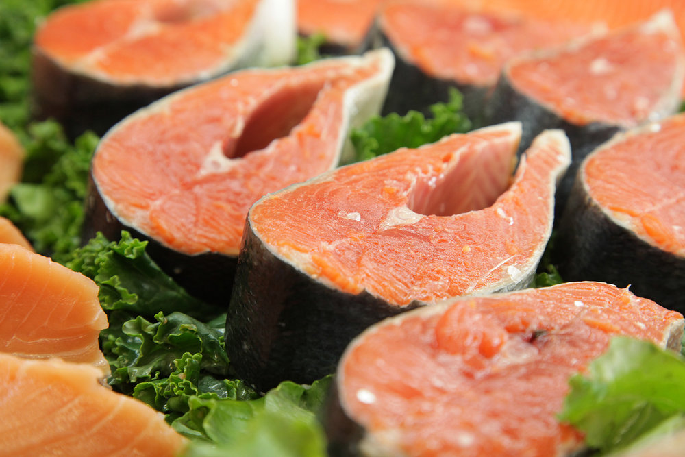 WildBCSalmon_Steaks.jpg